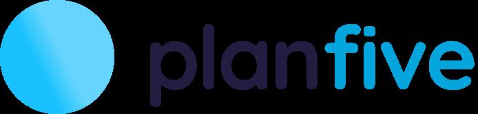 Logo von PlanFive