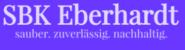 Logo von SBK Eberhardt