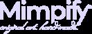 Mimpify Logo