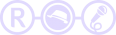 Robeat Logo