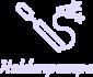 Heldenpumpe Logo