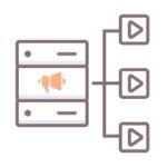 hosting-maintenance